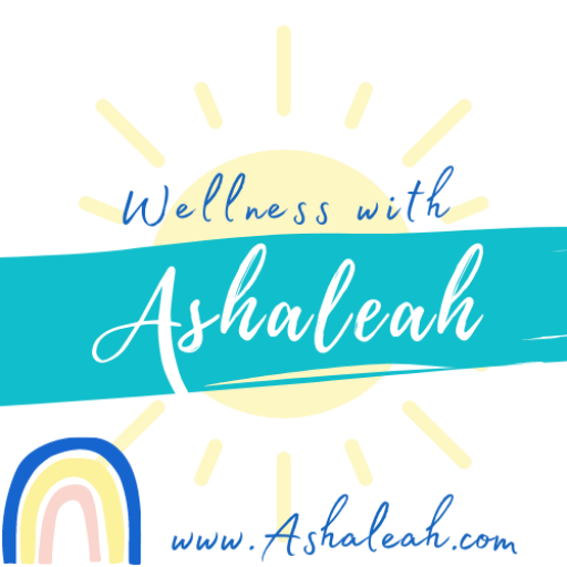 Wellness with Ashaleah